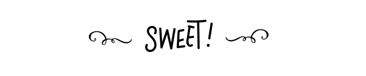 sweet-banner