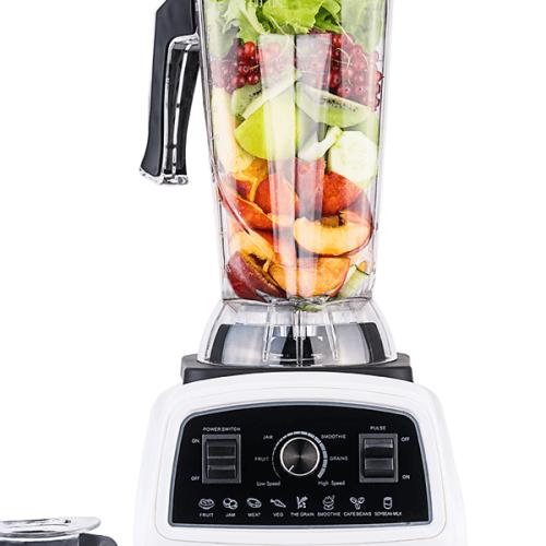 blender smart mix pro
